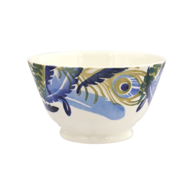 Emma Bridgewater Emma Bridgewater Feather Wreath Small Old Bowl