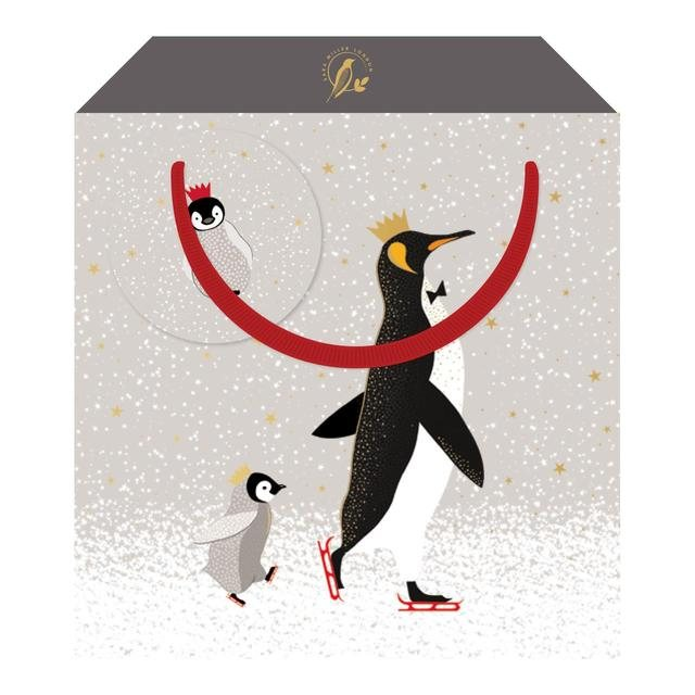 Sara Miller London Sara Miller Penguins Gift Bags