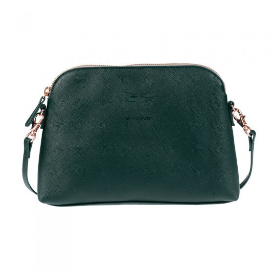Sophie Allport Sophie Allport Dragonfly Mini Shoulder Bag