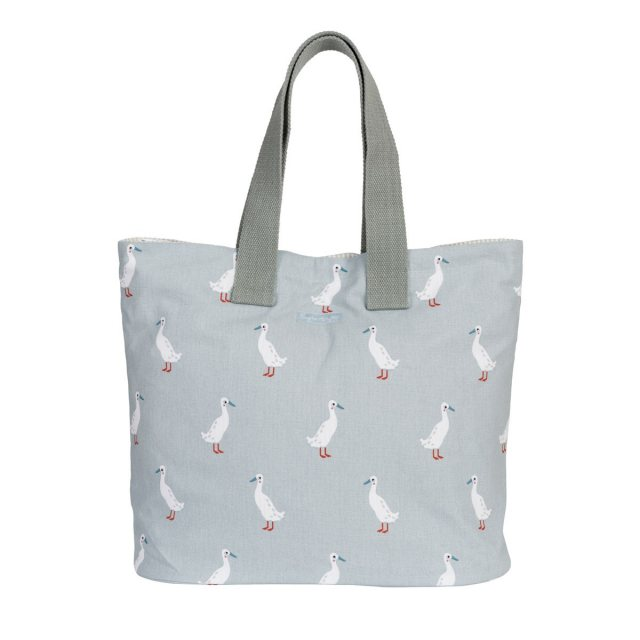 Sophie Allport Sophie Allport Runner Duck Everyday Bag