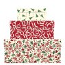 Emma Bridgewater Emma Bridgewater Xmas Joy Gift Box Large